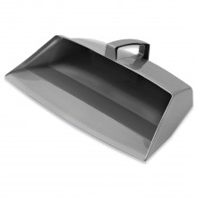 Addis Metallic Closed Dustpan