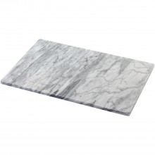 Judge Marble Pastry Board