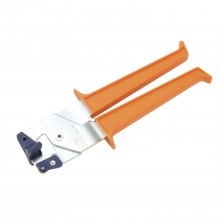 Vitrex Tile and Glass Cutter