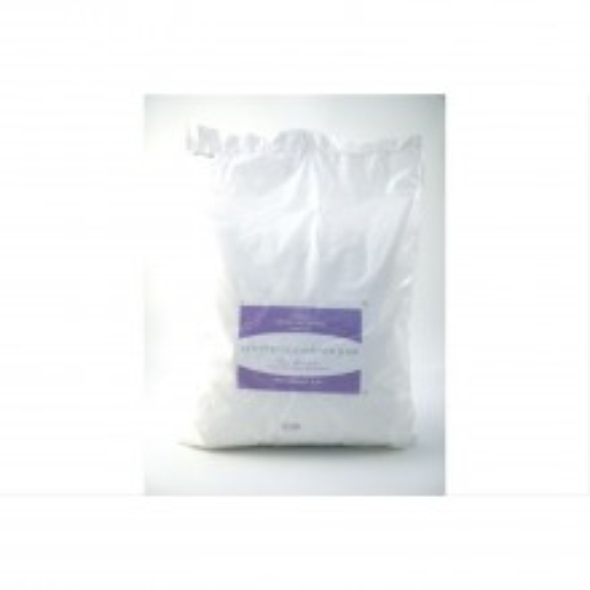 Fine Bedding Company 20'' Synthetic Cushion Pad