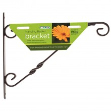 "14"" Hanging Basket Bracket"