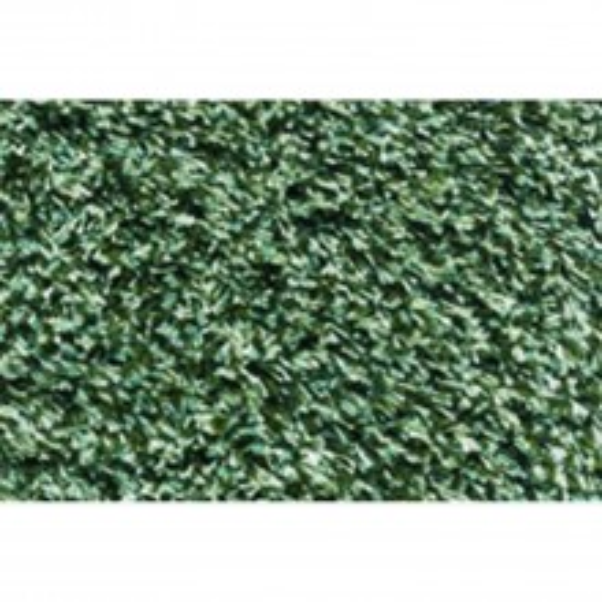 50x80cm Cotton Mat