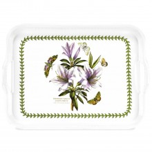 Portmeirion Botanic Garden Serving Tray
