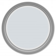 Dulux 2.5l Kitchen+ Emulsion, Frosted Steel