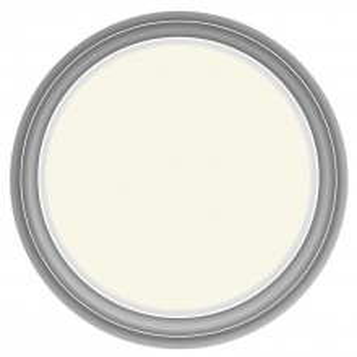 Dulux 2.5l Bathroom Soft Sheen Emulsion, Pure Brilliant White