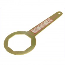 Faithfull Immersion Heater Spanner