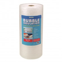 Gardman 300cmx75cm Bubble Insulation