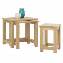 Corndell Nimbus Nest Of Tables