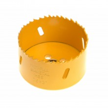 Faithfull Varipitch Holesaw 70mm