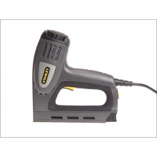 Stanley Electric Staple/Nail Gun