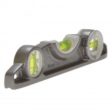 Stanley Fatmax 250mm Torpedo Level