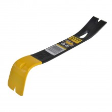 Stanley 340mm Wonder Bar