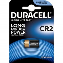 Duracell Dlcr2 1 Pack
