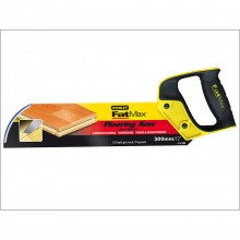 Stanley Fatmax 300mm Floorboard Saw