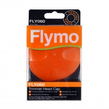 Flymo 5055135-90 Spool Cover