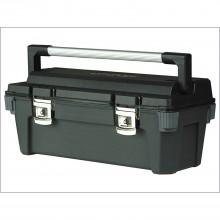 Stanley 660mm Professional Toolbox