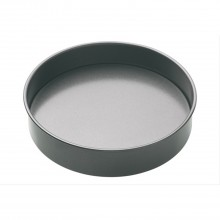 KitchenCraft Master Class 20cm Sandwich Pan