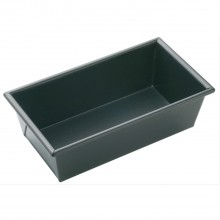 KitchenCraft Master Class 2lb Loaf Pans