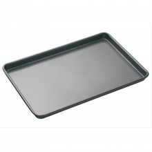 Kitchencraft Master Class Non-stick Baking Tray