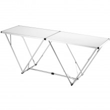 Harris Professional Pasting Table