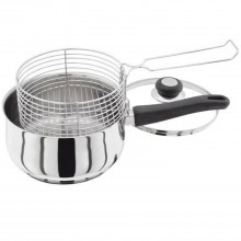 Horwood Judge Vista 20cm Chip Pan
