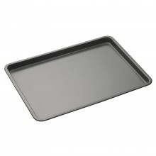 Kitchencraft Bake Pan
