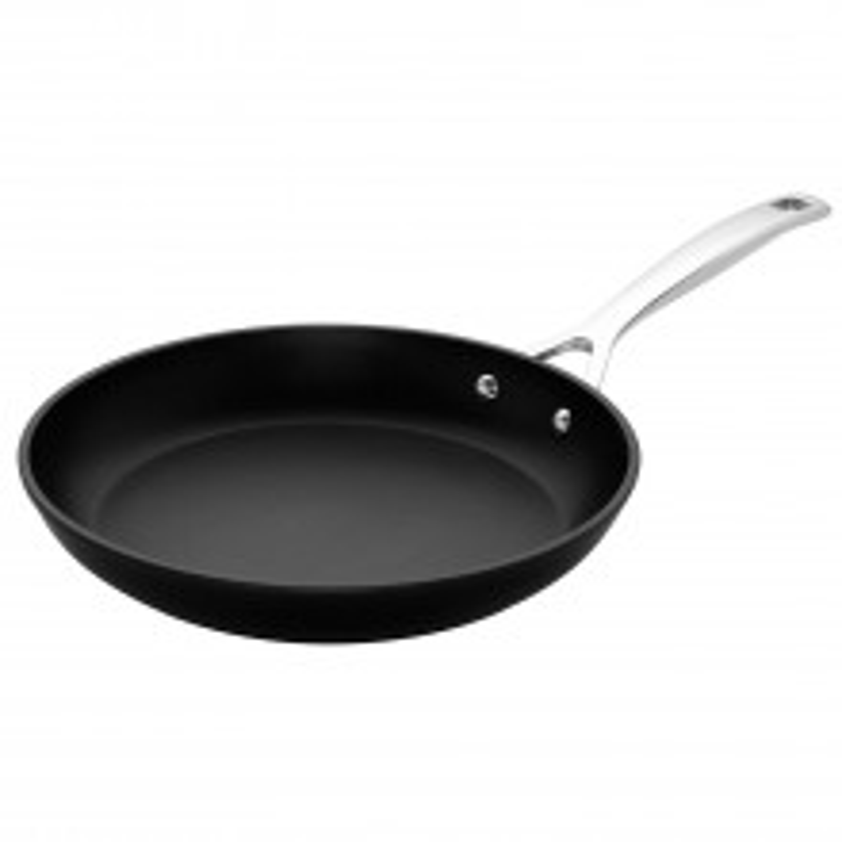 Le Creuset Toughened Non-Stick Shallow Fry Pan, 28cm