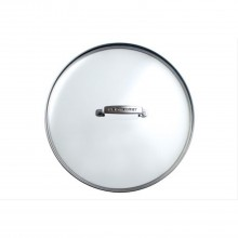 Le Creuset Toughened Non Stick 30cm Glass Lid