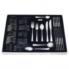 Windsor 44 Piece Cutlery Set