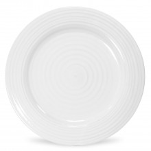 Portmeirion Sophie Conran Side Plate 20cm