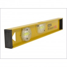 Stanley 600mm I Beam Level