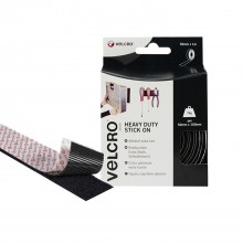 Velcro Heavy-duty Hook And  Loop Stick On Tape