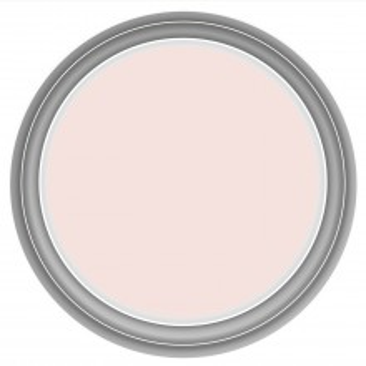 Farrow & Ball 2.5litre Estate Emulsion, No.230 Calamine