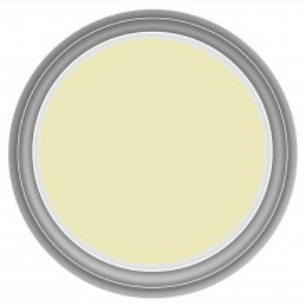 Farrow & Ball 2.5litre Modern Emulsion, No.71 Pale Hound