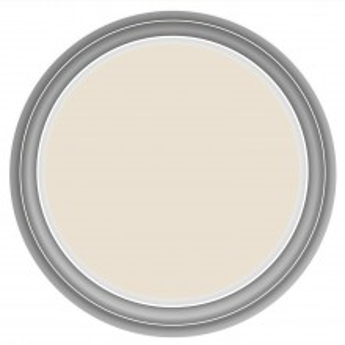 Farrow And Ball 2.5litre Modern Emulsion, No.2008 Dimity