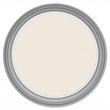 Farrow & Ball 750ml Estate Eggshell, No.2004 Slipper Satin