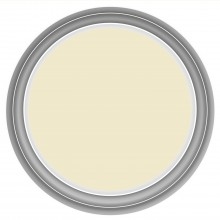 Farrow And Ball 750ml Estate Eggshell No. 2012 House White