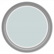 Farrow & Ball 750ml Estate Eggshell, No.27 Parma Gray