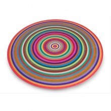 Jospeh Jospeh Coloured Rings Worktop Saver