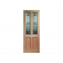 XL Joinery External Hardwood Door Malton Drydon