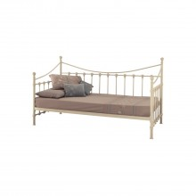 Casa Marseilles Single Day Bed