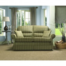 Bridgecraft Malvern 2 Seater Sofa