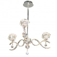 Kidman Ceiling Light