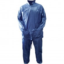 Worksafe X Large 2 Piece Wet Suit