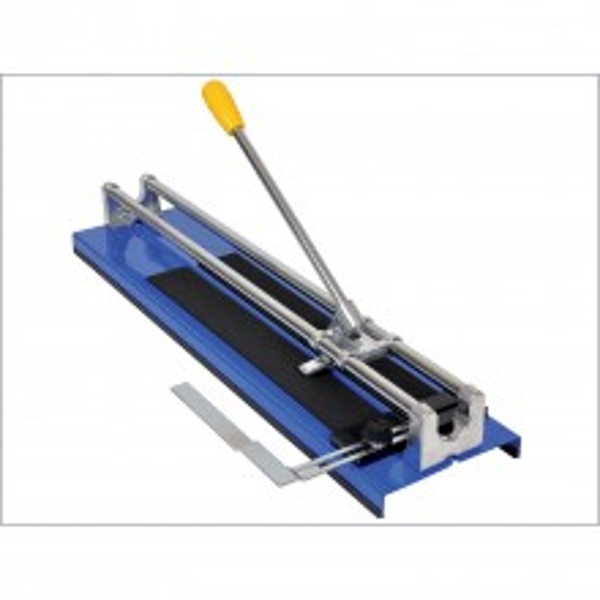 Vitrex 500mm Heavy Duty Tile Cutter