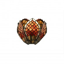 Orsini Tiffany Wall Light