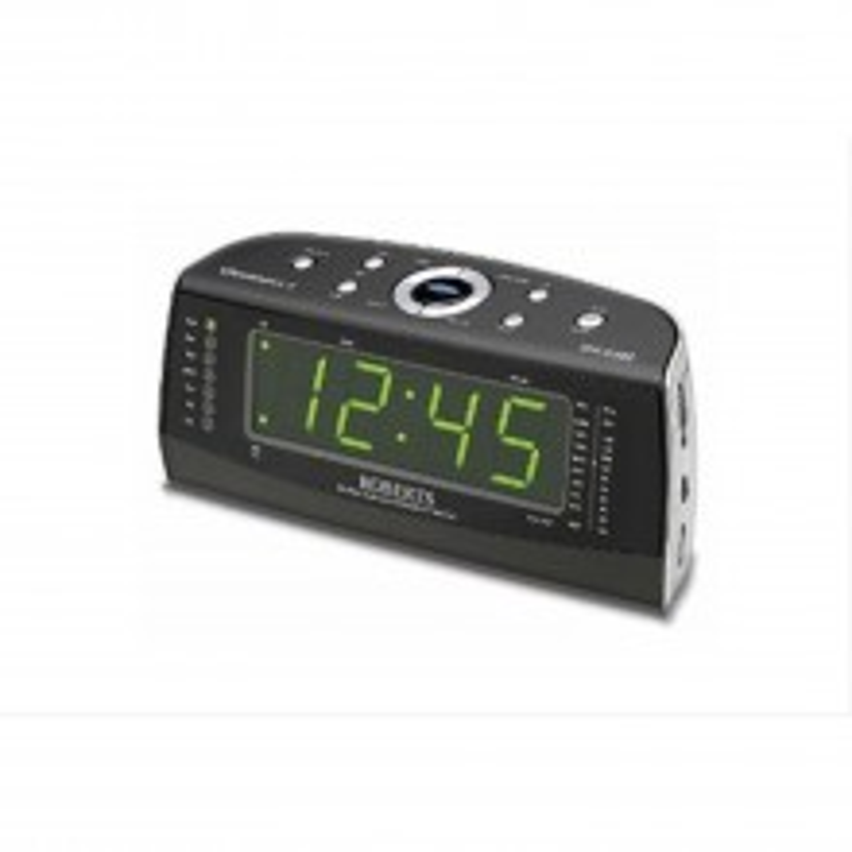 Roberts Chronoplus Ii Clock Radio