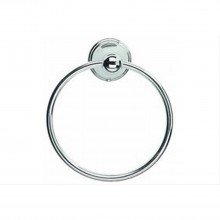 Westminster Towel Ring