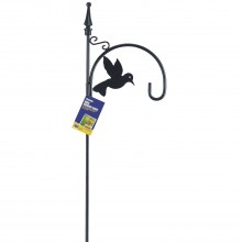 Gardman Bird Border Hook