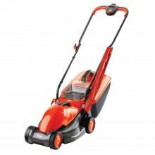 Flymo Visimo Electric Rotary Mower